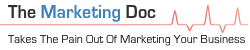 The Marketing Doc